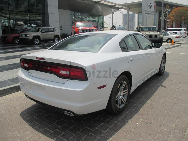 2014 dodge charger manual transmission
