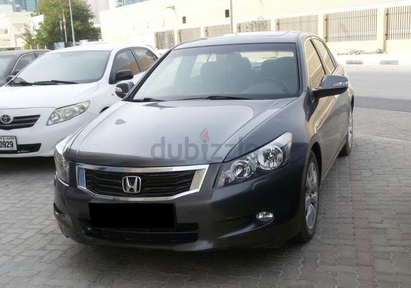 Used Cars Direct From Owner In Dubai