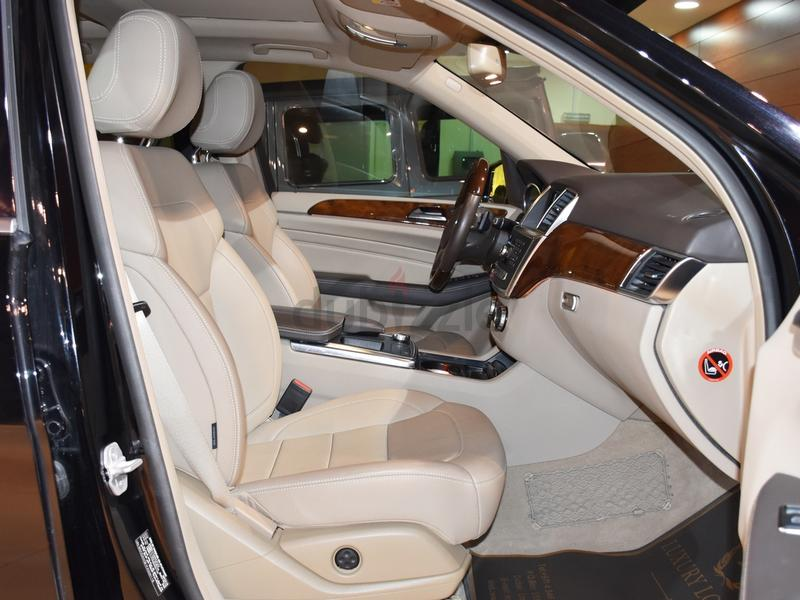 Dubizzle dubai m class 2015 mercedes benz ml400 4matic for Phone number for mercedes benz