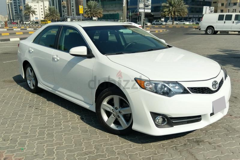 toyota camry 2006 dubizzle toyota camry 2006 good condition toyota cars in saham al batinah. Black Bedroom Furniture Sets. Home Design Ideas