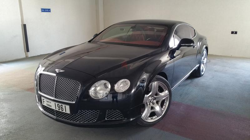 Dubizzle dubai continental gt highest specification w12 bentley highest specification w12 bentley gt service and warranty from habtoor motors sale or trade in voltagebd Image collections