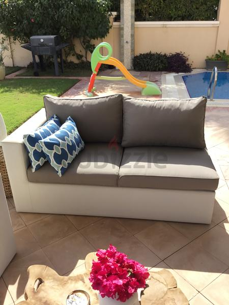 Dubizzle Dubai Garden Furniture Outdoor Furniture