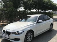 VERIFIED CAR! BMW 316i 2013 – 1 FRE...