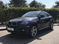 VERIFIED CAR! BMW X6 XDRIVE 35i 201...