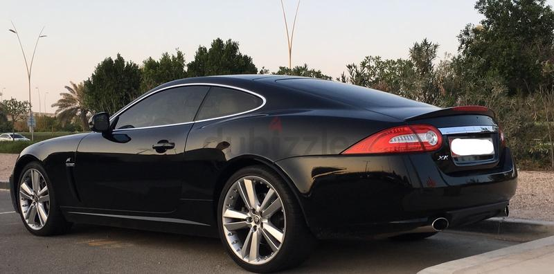 jaguar f type dubizzle with Jaguar Xk Portfolio 5l 2 on Jaguar Xk Portfolio 5l 2 besides  also Jaguar 2015 Dubai moreover Jaguar Xf 30 6cylinder 2012 White Gcc Sing 2 together with Jaguar Xf S 2013 Full Service History Al T 2.