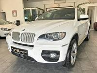 BMW X6 5.0xDrive Twin-turbo Full Se...