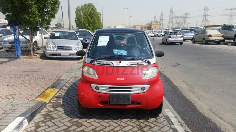 dubizzle dubai other smart for sale