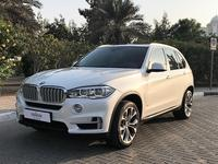 VERIFIED CAR! BMW X5 XDRIVE 50i 201...