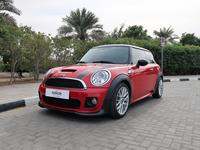 VERIFIED CAR! MINI COOPER S JOHN CO...