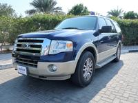 VERIFIED CAR! FORD EXPEDITION EDDIE...