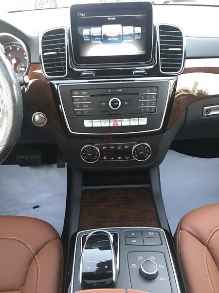 Dubizzle dubai gle suv brand new mercedes benz gle 400 for Phone number for mercedes benz