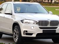 HOT DEALS ON WHEELS!!!!BMW X5, 50i....