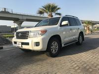 VERIFIED CAR! TOYOTA LANDCRUISER GX...
