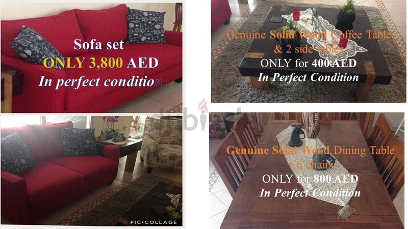 Dubizzle Abu Dhabi Sofas Futons Lounges Furniture In Excellent Condition To Sell