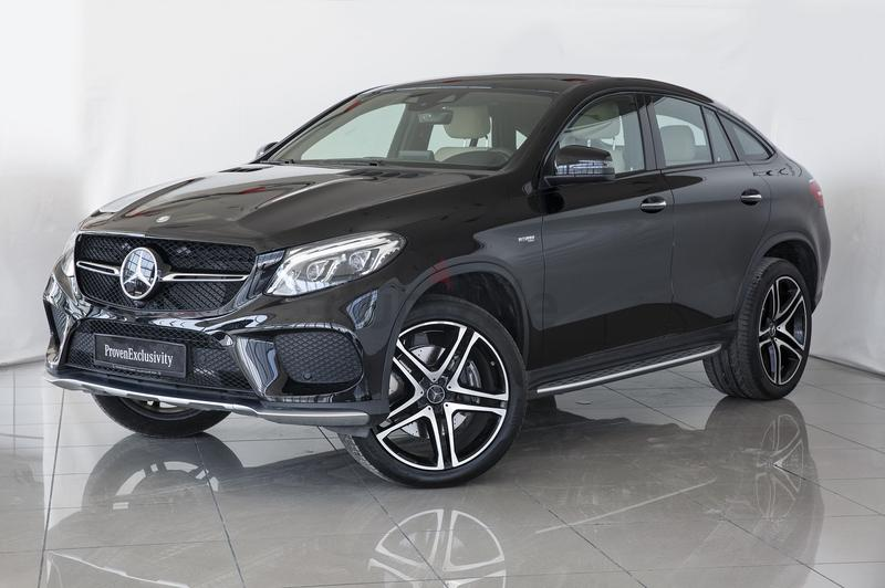 dubizzle abu dhabi gle coupe mercedes amg gle43 coupe high. Black Bedroom Furniture Sets. Home Design Ideas