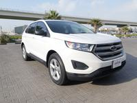 VERIFIED CAR! FORD EDGE SE 2.0L ECO...