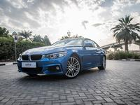 VERIFIED CAR! BMW 430 M SPORT 2017 ...