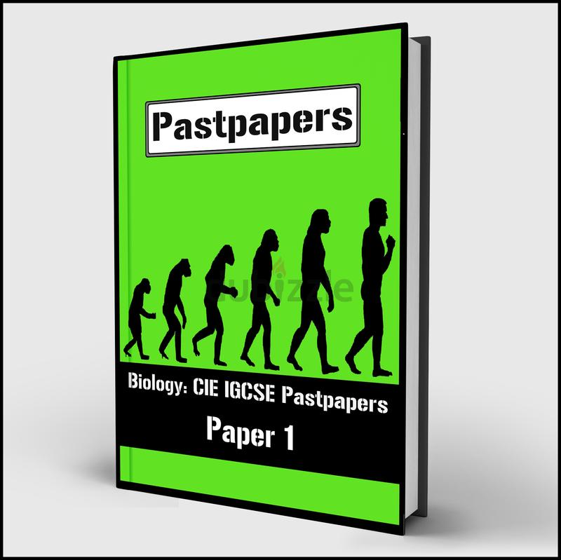 past pastpaper Register on wwwgogsatcom to gain access to gsat educational games, thousands of gsat practice questions, topic specific gsat tests, gsat study guides, topic specific gsat notes, animated gsat notes, pre-tests and post-tests.