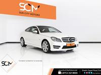 (( MINT CONDITION )) 2012 MERCEDES-...