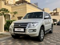 VERIFIED CAR! PAJERO 3.5L V6 – WARR...