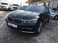 BRAND NEW BMW 730 Li FULL OPTION SE...