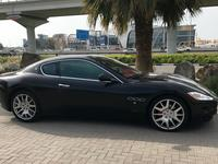 VERIFIED CAR!  MASERATI GRANTURISMO...