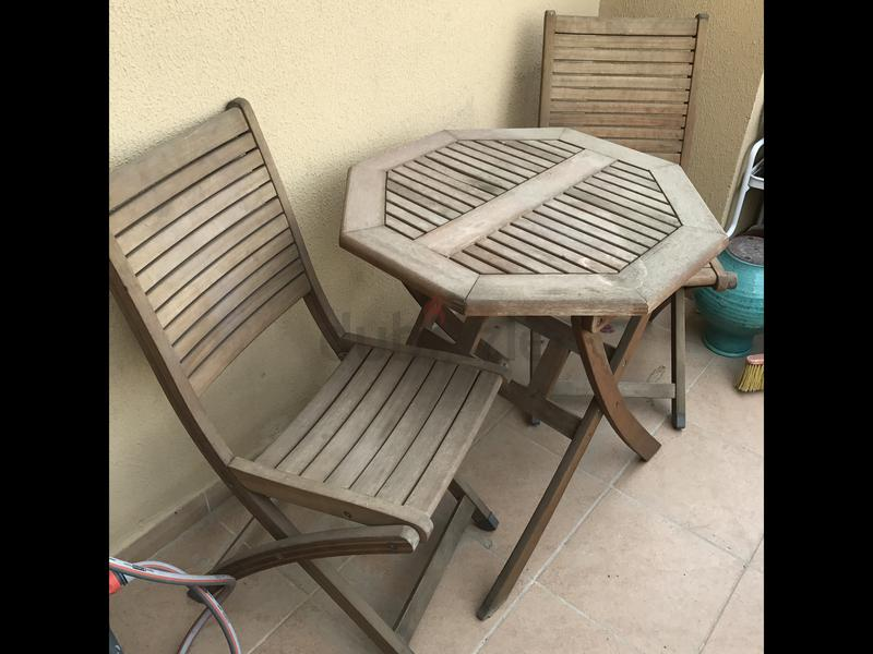 Dubizzle Dubai Garden Furniture Garden Furniture Set