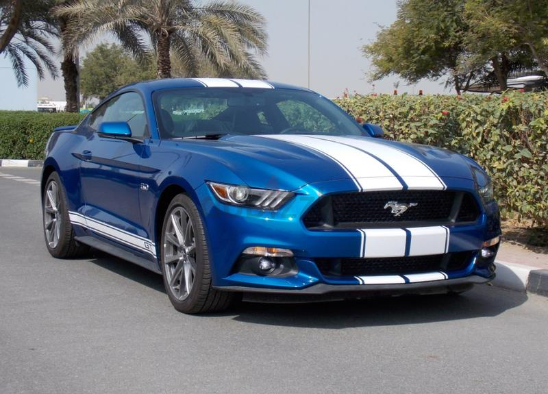 Dubizzle dubai cars for sale autos post for Ford used motors for sale