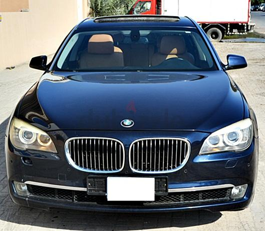 cars for sale used cars for sale bmw bmw 7 series 7 series details. Cars Review. Best American Auto & Cars Review