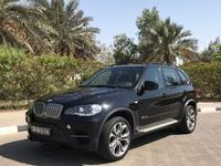 VERIFIED CAR! BMW X5  Xdrive 50i V8...