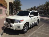 dubizzle UAE  Motors and Cars Classifieds in UAE UAE