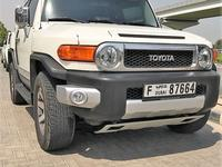 VERIFIED CAR! TOYOTA FJ CRUISER  VX...