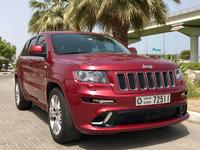 VERIFIED CAR! JEEP GRAND CHEROKEE S...