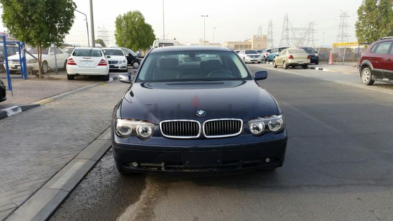 Worksheet. dubizzle Dubai  7Series BMW 745 I IMPORT FROM JAPAN