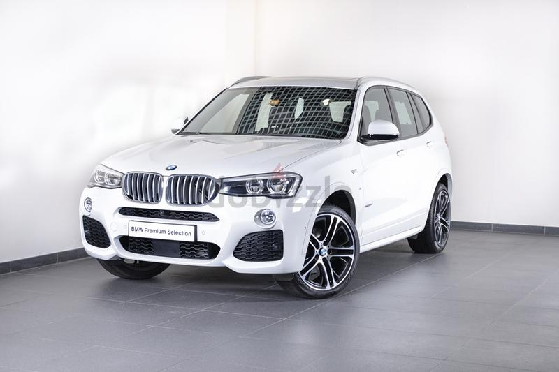 dubizzle abu dhabi x3 bmw x3 28i m sport package. Black Bedroom Furniture Sets. Home Design Ideas
