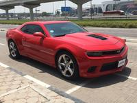 VERIFIED CAR! CHEVROLET CAMARO SS 2...