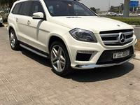 VERIFIED CAR! MERCEDES GL 500  4MAT...