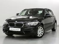 BMW 1 SERIES 120i(REF NO.9349)