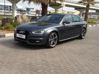 VERIFIED CAR! AUDI A4 50TFSI QUATTR...