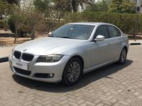 VERIFIED CAR! BMW 323i 2010 – FULL ...