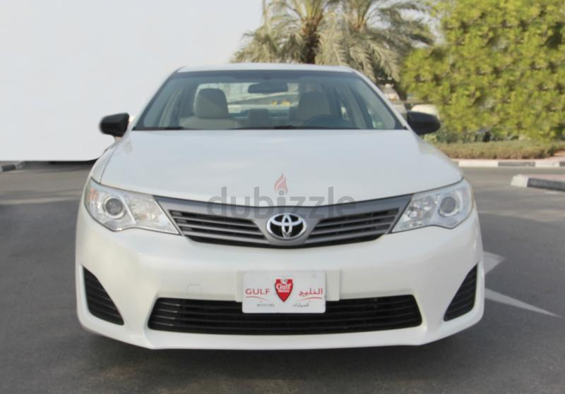 dubizzle dubai camry toyota camry 2012 s 1 year. Black Bedroom Furniture Sets. Home Design Ideas