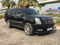 VERIFIED CAR! CADILLAC ESCALADE 201...