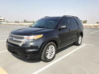 FORD EXPLORER 2013 MINT CONDITION *...