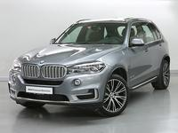BMW X 5 SERIES 35iExperience(REF NO...