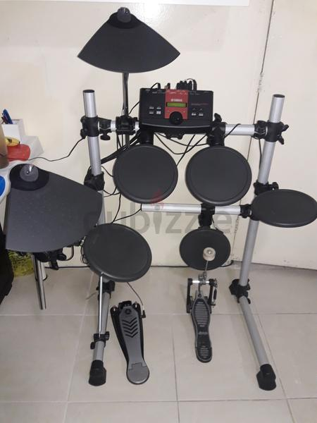 YAMAHA Electric Drum For sale