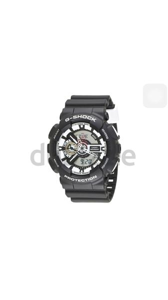 Authentic  Brand New G Shock Watch