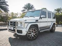 VERIFIED CAR! MERCEDES G63 AMG LIMI...