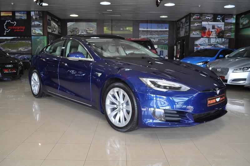 dubizzle dubai model s tesla model s 90d 2017 fully loaded 8 year warranty gulf specs. Black Bedroom Furniture Sets. Home Design Ideas