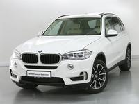 BMW X5 SERIES 35i Executive(REF NO....
