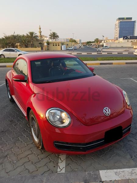 download volkswagen photo free bug automotive image clean of stock vw beetle royalty photos